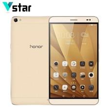7 INCH HUAWEI Honor X2 Dual SIM Mobile Phone 3GB RAM 32GB ROM Kirin 930 Octa Core Android LTE