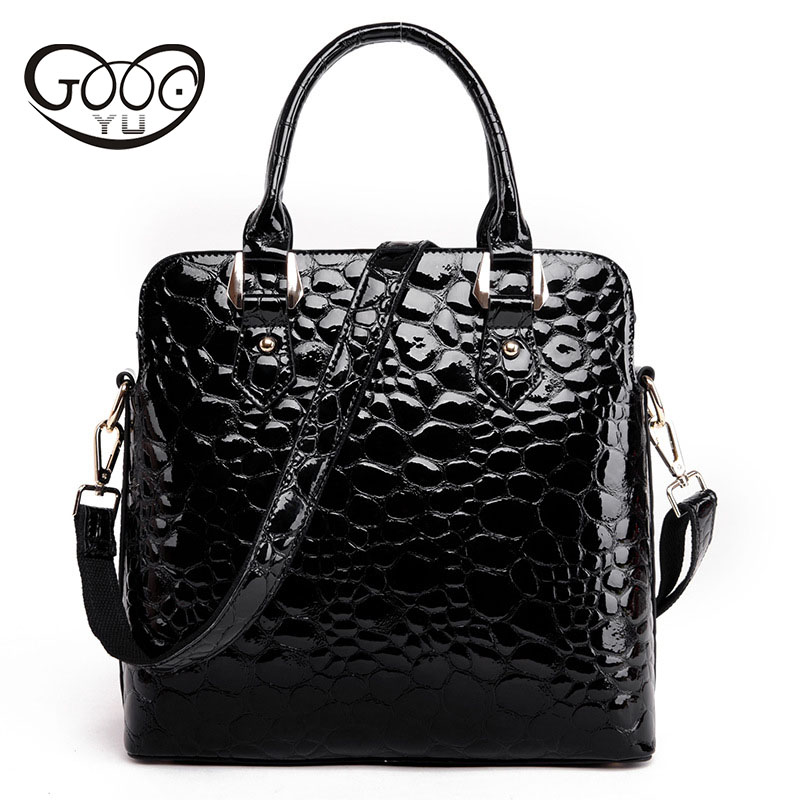 The new head of the cowhide womens vertical paragraph handbag a variety of colors fashion trend zipper Messenger bagThe new head of the cowhide womens vertical paragraph handbag a variety of colors fashion trend zipper Messenger bag