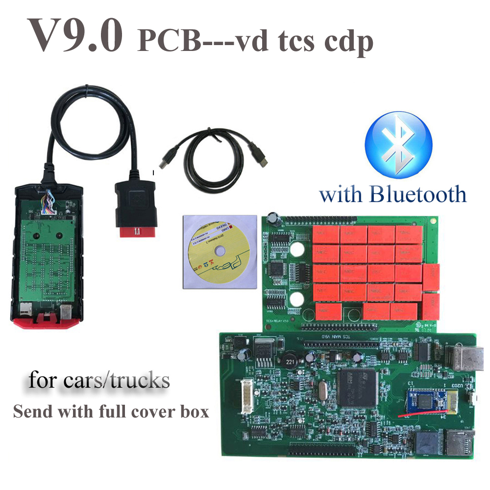 best top cw2 nc6 vd ideas and get free shipping c3303ejk