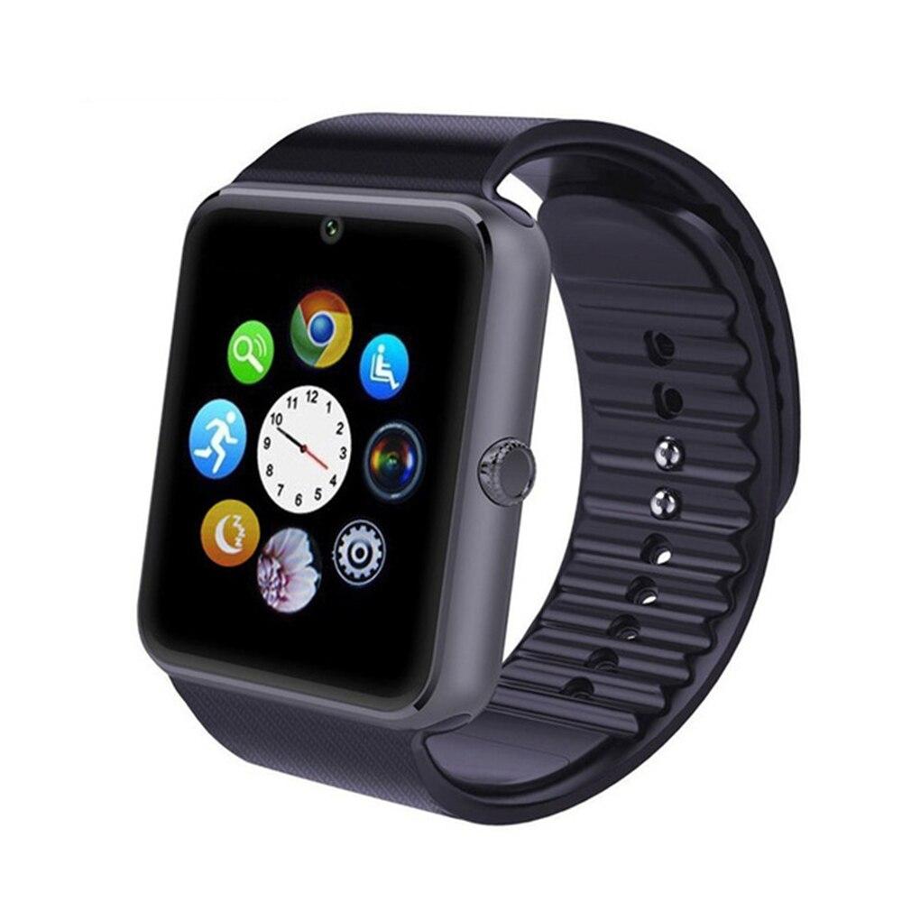 QAQFIT-Bluetooth-Smart-Uhr-M-nner-GT08-Mit-Touchscreen-Gro-e-Batterie-Unterst-tzung-TF-Sim.jpg_640x640_