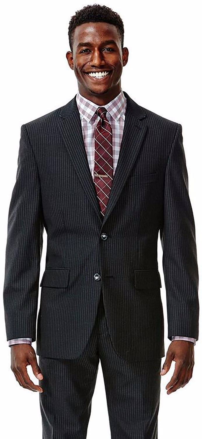 Handmade Mens Suits Promotion-Shop for Promotional Handmade Mens