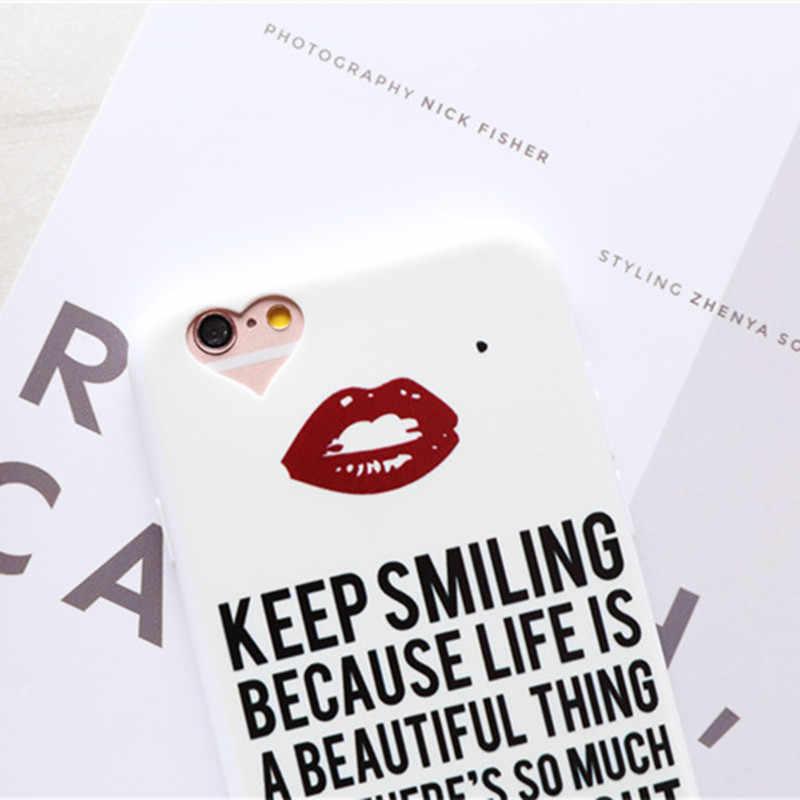 Чехол для телефона Goddess для iPhone 7, 8 Plus, модный, мечтательный, любовник, девчачий, мягкий, силиконовый, ТПУ, задняя крышка, чехол для iPhone 6, 6s, Чехлы, Capa