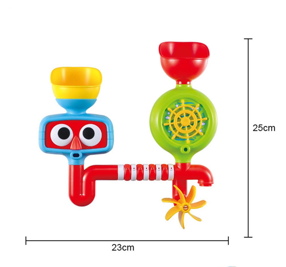 Bath Toy-1