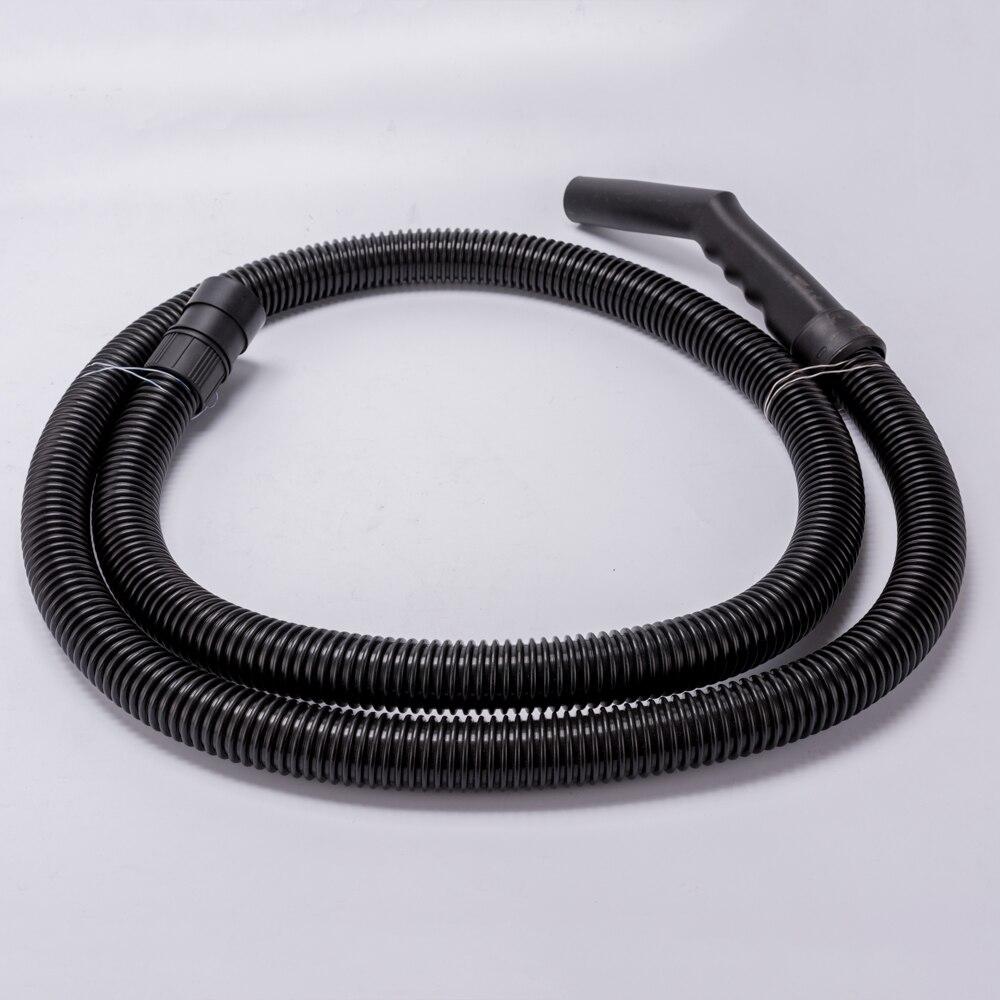 Vacuum cleaner soft suction hose XG8 vacuum cleaner soft suction hose