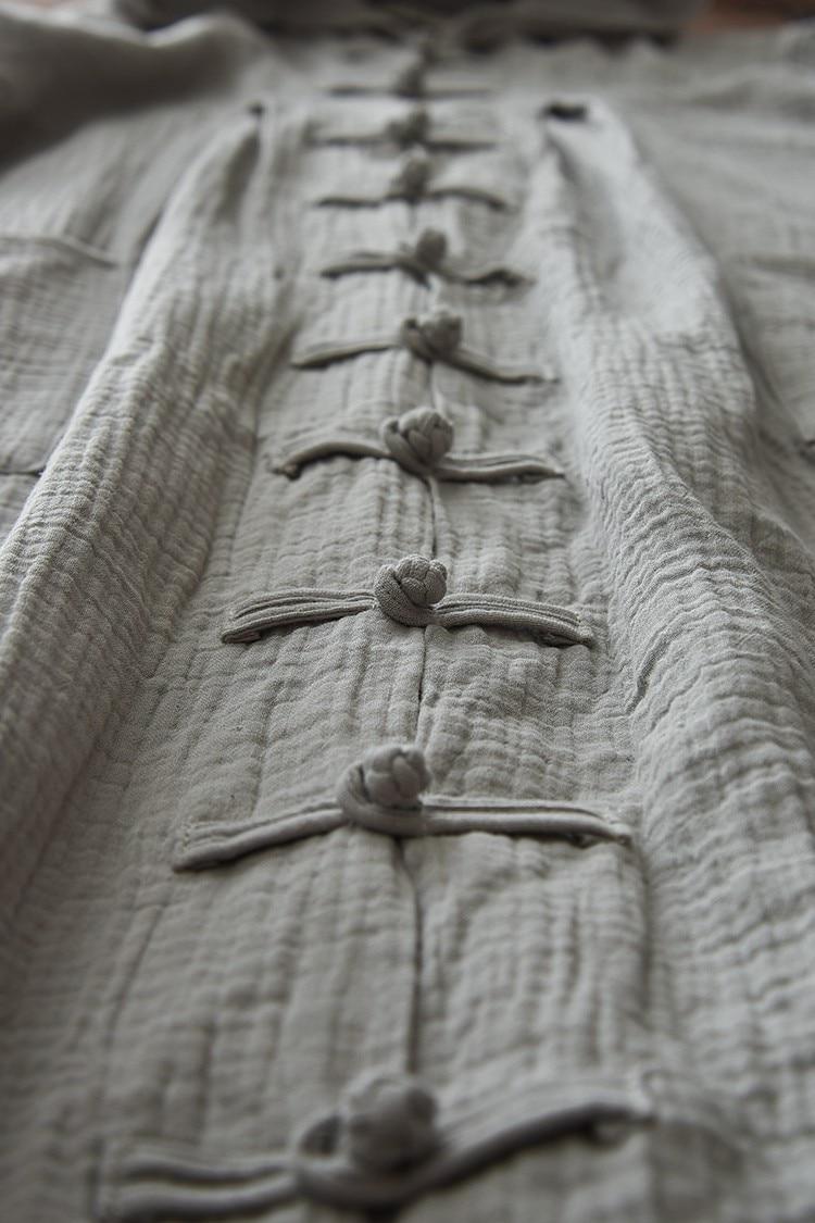 Կանանց երկար թև, չամրացված, Plus չափի, - Կանացի հագուստ - Լուսանկար 6