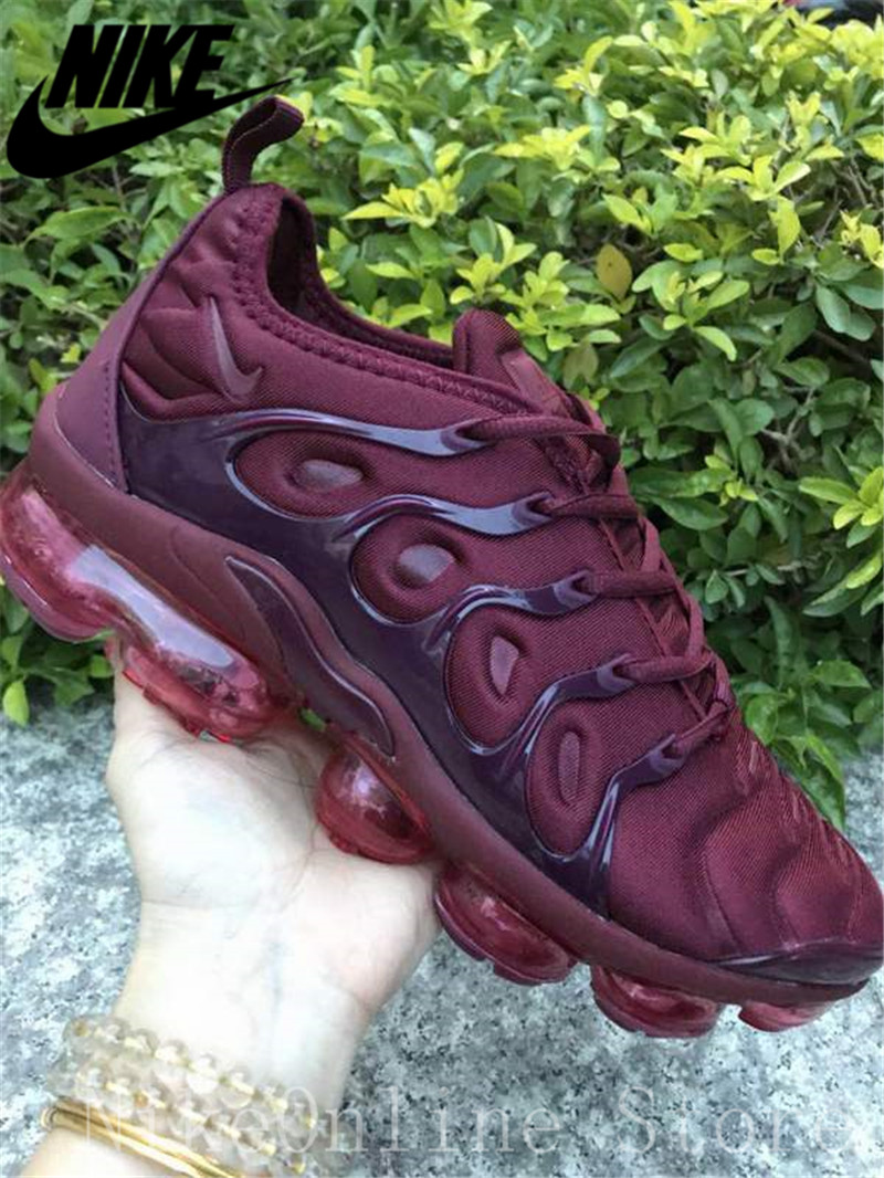 0ba0bf46eb ... Low; Athletic Shoe Type: Running Shoes; Department Name: Adult. View  all specs. Product Description