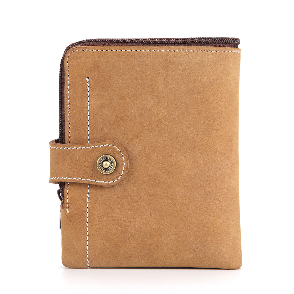 cow leather wallet (8)