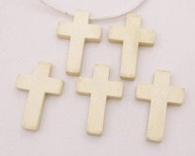 Buy Small Wood Crosses And Get Free Shipping On Aliexpresscom