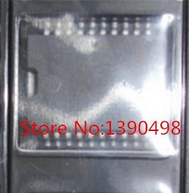 Free Shipping L6201PS L6201P IC HSOP20