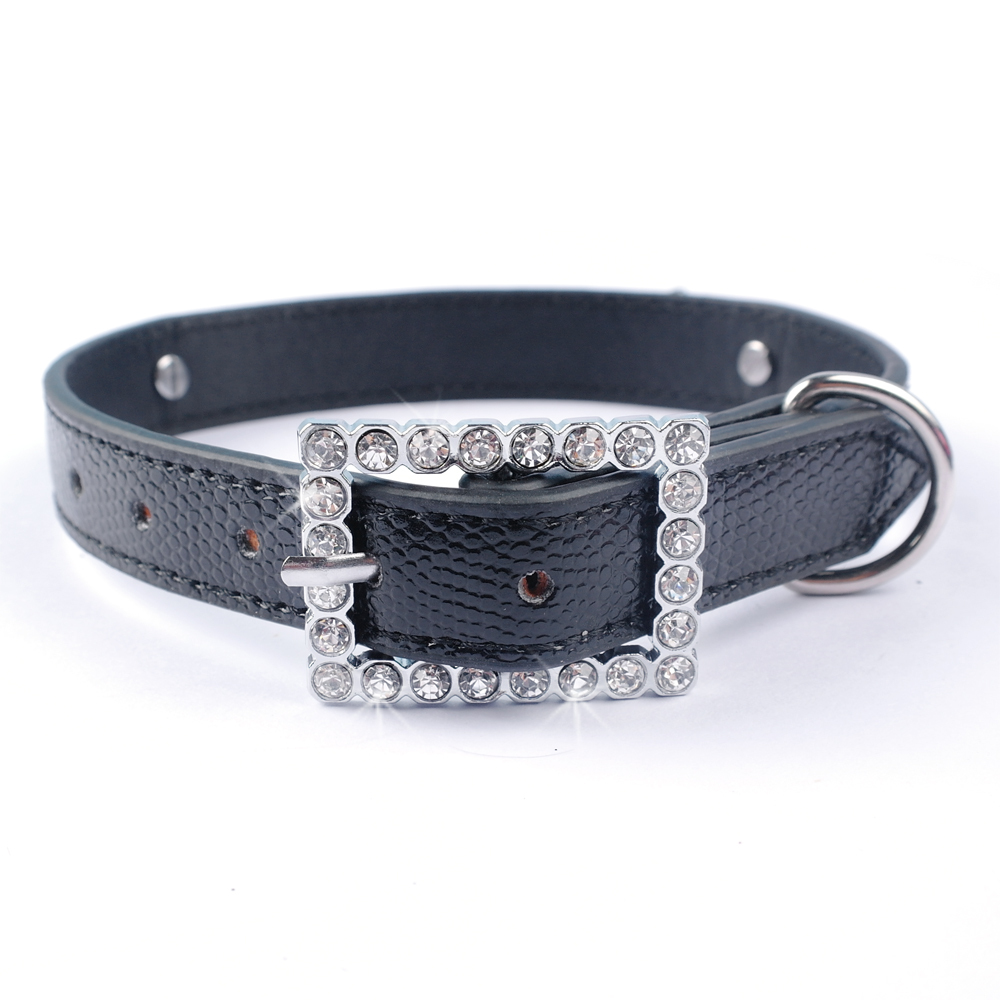 Personalized Name Dog Collars