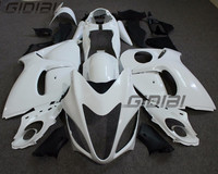 Fairing Kit Hayabusa Best Deals