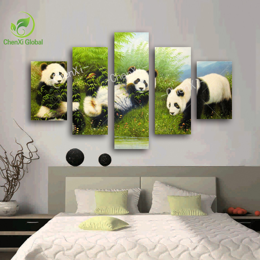compare prices on pictures pandas online shopping buy low price