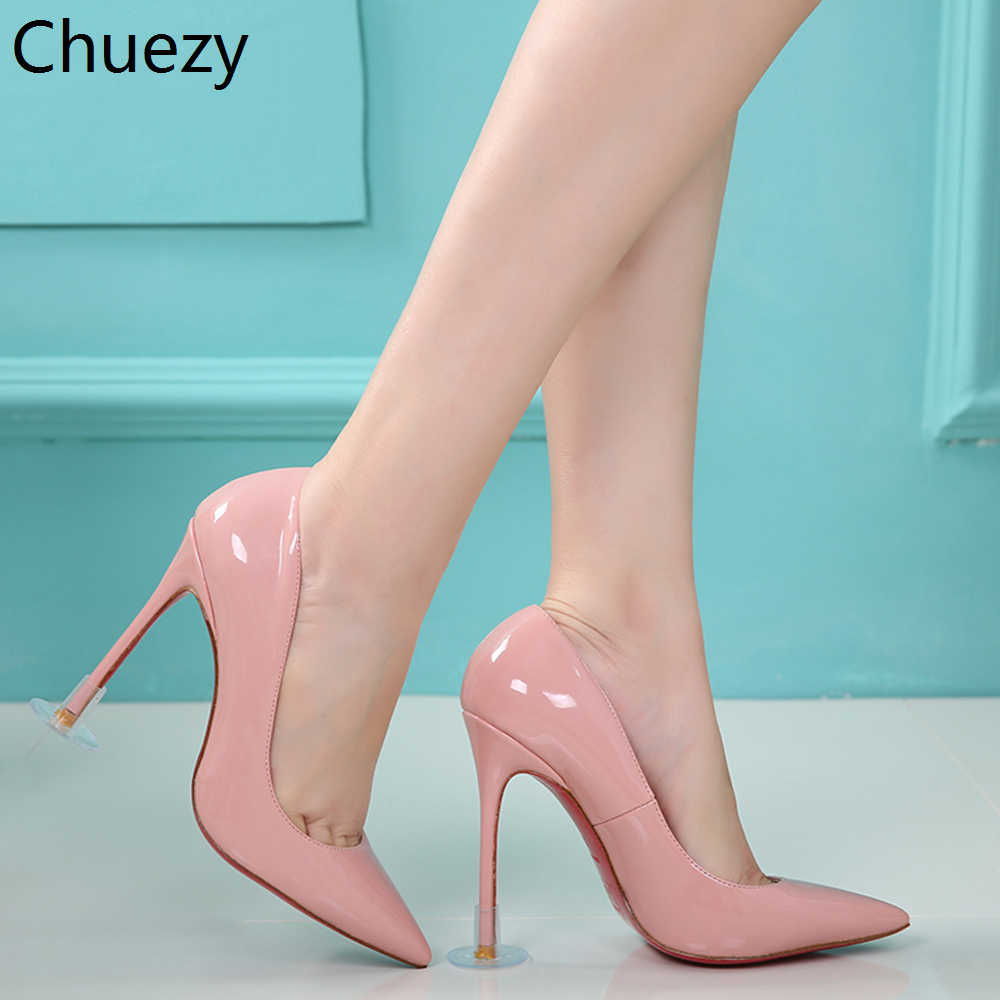 Chuezy 50 Pairs/Lot Marriage Heel Protectors Stiletto Dancing Cover Antislip Silicone High Heels Stopper For Wedding Party Favor
