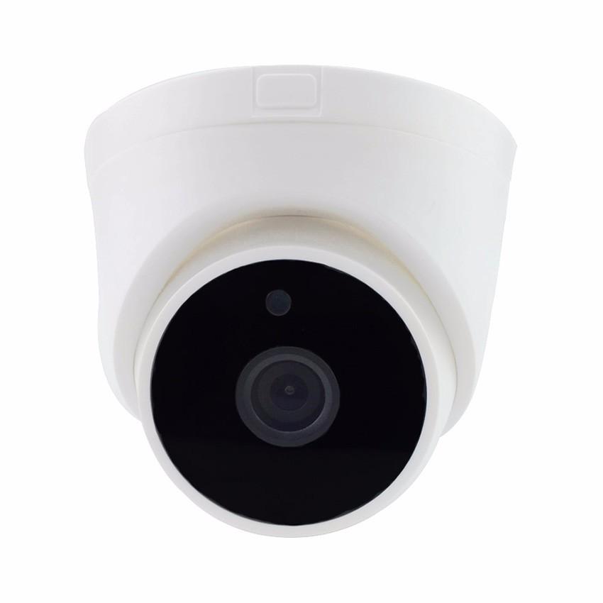 5-3MP AHD Camera Dome Camera-50-1