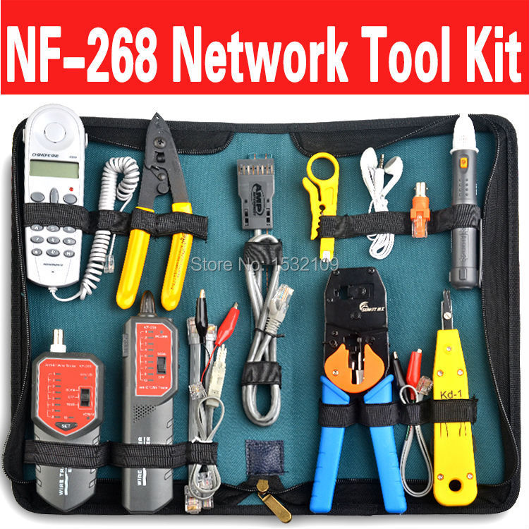 Network Tool,Networking Tools,Crimping Tool purchasing ...