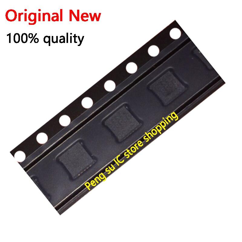 (10Pcs)100% New BQ737 BQ24737 BQ24737RGRR QFN-20 Chipset