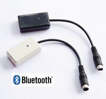 Gatto per bluetooth adapter converter per yaesu ft FT 857 FT 897 bianco