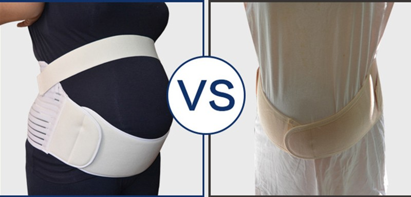 Maternity-Belly-Bands-For-Pregnant-Women-Back-Support-Pregnant-Belly-Bands-Women-Underwear-Prenatal-Waist-Girdle-CL0551 (11)