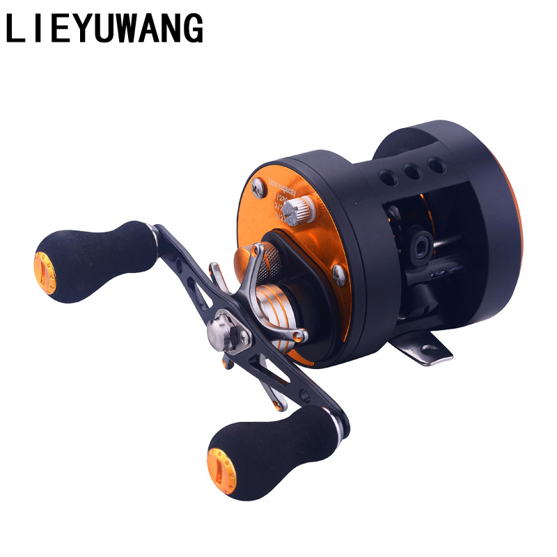 Fishing Reel 5.6:1 Water Drop Wheel Baitcasting Reel Left Right Hand Magnetic Brake Bait Casting Carp Fishing Big Fish Reels кольцо коюз топаз кольцо т102017974 лл