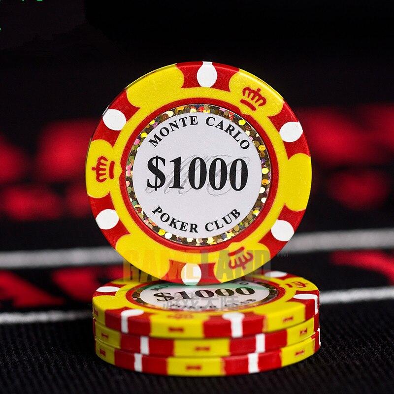 Crown casino texas holdem poker rules club home ameristar casino