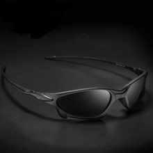 2019 Time-limited Men Oculos Masculino Sunglasses Men Polari