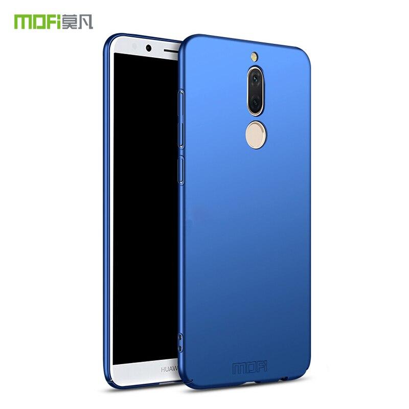 miglior sito web 16a5c 57880 for Huawei Mate 10 Lite / Nova 2i Original MOFi Phone Back ...
