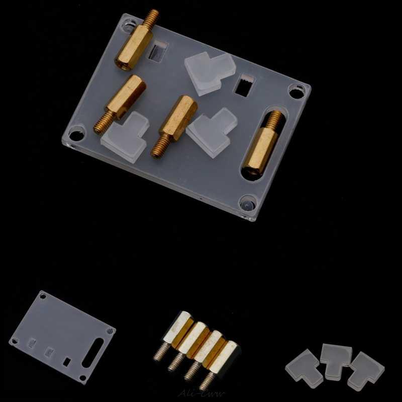 مقياس قدرة بطارية ليثيوم أيون من 1.2 فولت إلى 12 فولت مقياس قدرة بطارية الرصاص الحمضية المقاومة مقياس الجهد للحماية