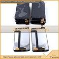 НОВЫЙ Оригинальный для Prestigio MultiPhone PAP 7600 Duo PAP7600 7600DUO ЖК-Экран + Сенсорная Панель Планшета замена