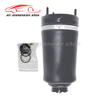 for Mercedes Classe GL / ML W164 air Suspension spring bags Pneumatique AIRMATIC Front 4 matic 1643206013 1643205913 1643204513