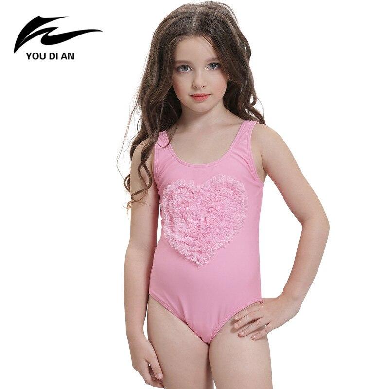 Plus la taille imprimée multi-way portent la robe de plage de châle Cover-Ups maillots de bain Jeu Authentique 2Zx5P