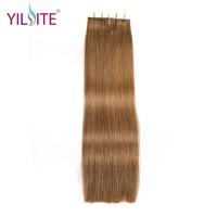 https://ae01.alicdn.com/kf/HTB15iYWeBLN8KJjSZPhq6A.spXaW/Yilite-18-Human-Hair-Remy-20-50.jpg