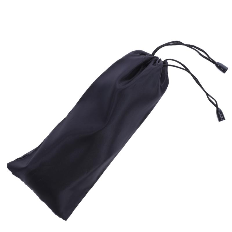 Black 21cm oxford cloth outdoor c&ing tent accessories tent pegs bag rope tent nail storage pouch cover case organize bag  sc 1 st  superhero t shirts & Black 21cm oxford cloth outdoor camping tent accessories tent pegs ...