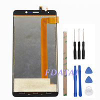 5 5 For Blackview A8 Max LCD Display Touch Screen For Blackview A8 Max Assembly