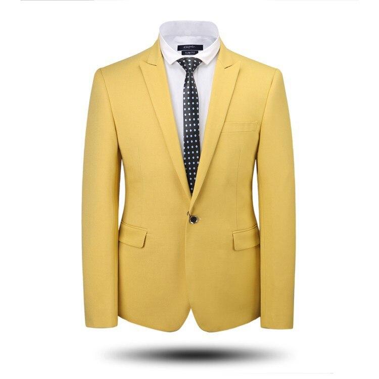 Veste jaune century 21