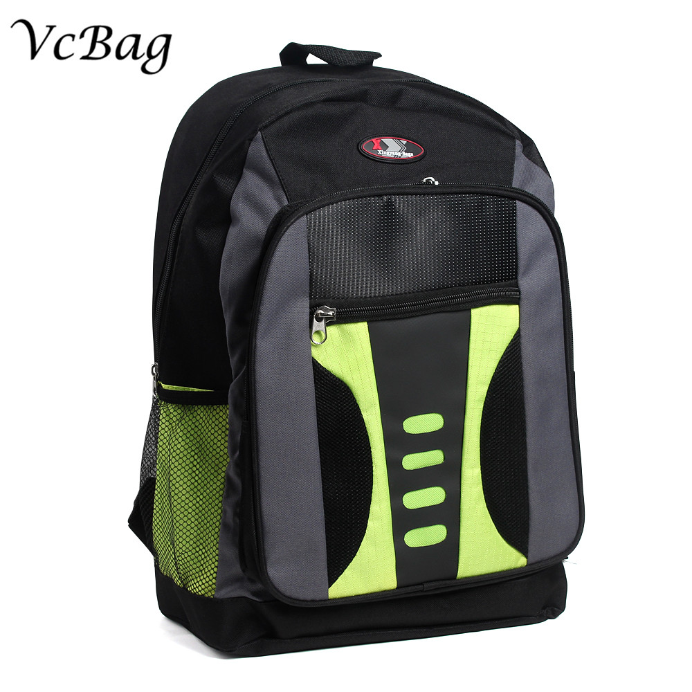 Clearance School Backpacks Promotion-Shop for Promotional ...