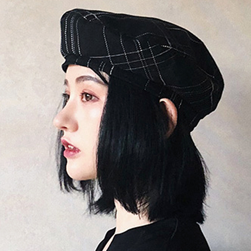 97ddaea38ba28 Buy japanese berets and get free shipping on AliExpress.com