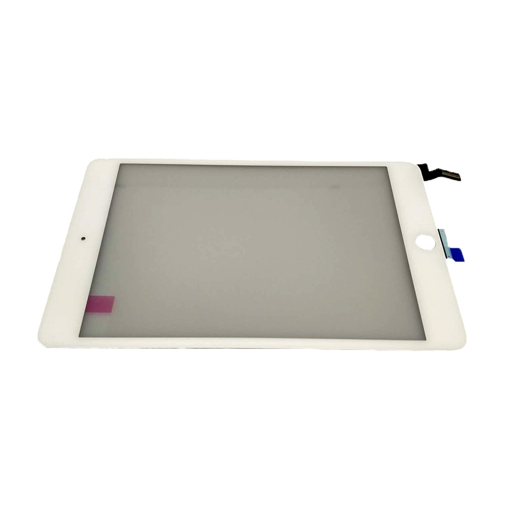 iPad glass with touch 005