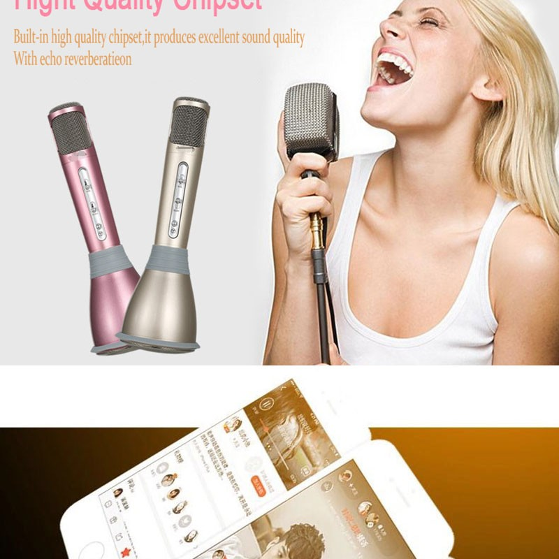 K068-Wireless-Karaoke-Player-Condenser-Microphone-with-Mic-bluetooth-Speaker-KTV-Singing-Record-for-Android-IOS-Phone-Computer_03