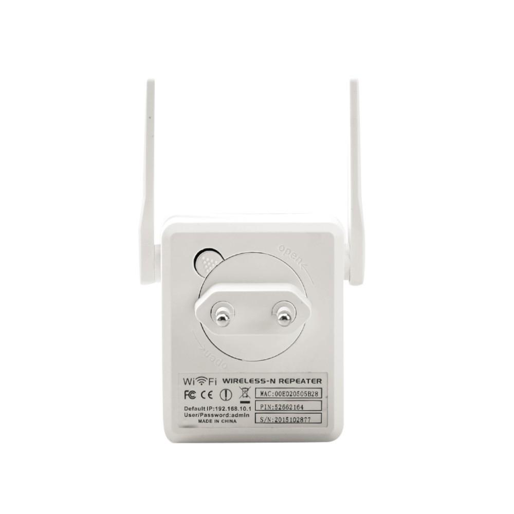 ZB300800-D-6-1
