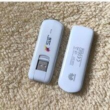 Разблокированный HUAWEI E3276s E3276s-920 TDD-LTE USB модем USB Dogle, TDD 2300 МГц, бесплатная доставка