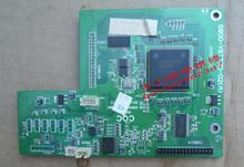 32LBAIW Motherboard 5800-Y8TT30-02 (A) screen LTA320W2-L03