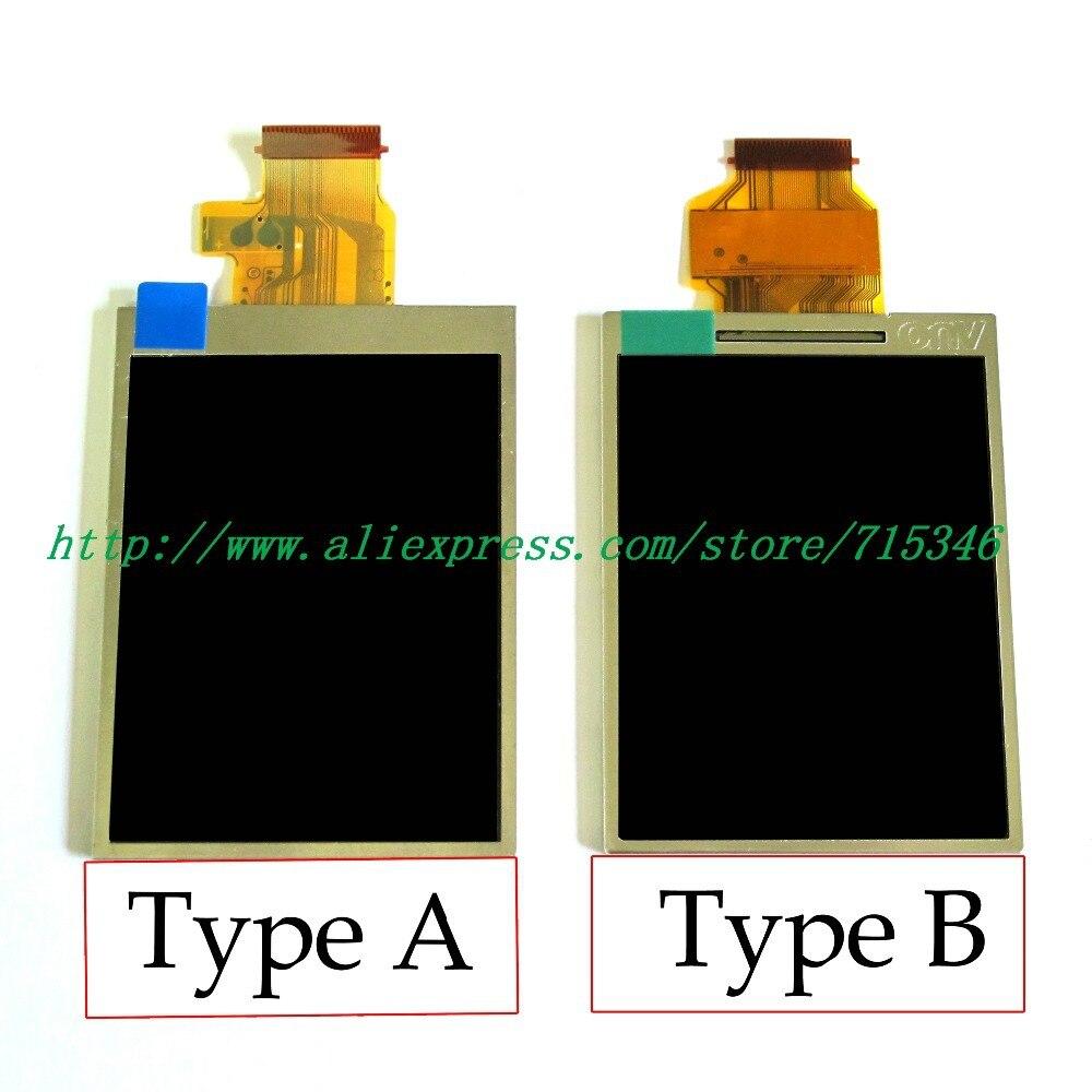LCD Display Screen For OLYMPUS SZ-10 SZ-11 SZ-12 SZ-20 SZ-14 SZ-16 SZ-30 Type A