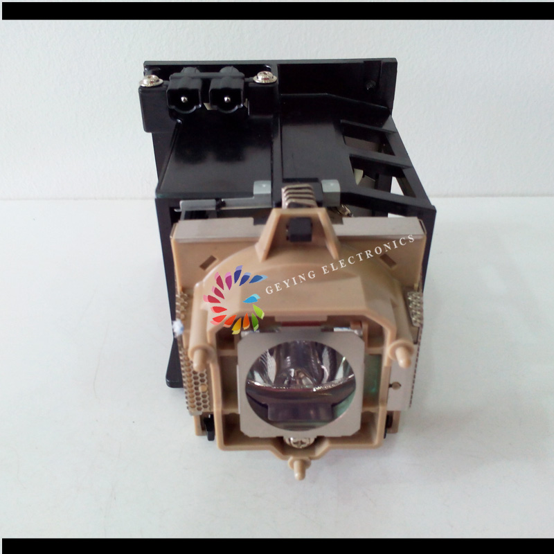 Original Projector Lamp 59.J0C01.CG1 for PB7700 PE7700