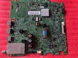 100%New original for  Samsung LH48RMDWLGD  LH48RMDWLGD/XF motherboard BN41-02237B BN91-13886K