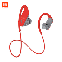 JBL Grip 500 Wireless Bluetooth In Ear Earphone Sport Run Music Sweat Proof Headset With Microphone Remote Call For Smartphone