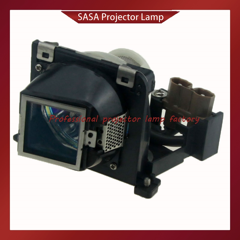 цена на High Quality Replacement Projector Lamp VLT-XD205LP/499B045O20 For MITSUBISHI MD-330S/MD-330X/PM-330/SD205R/SD205U/XD205R/XD205U