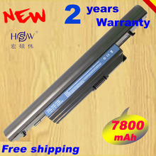 HSW  9cells laptop battery For ACER Aspire 3820 3820T 4745G 4820T 5820T 3820TG 5745G 3820TZ AS10E7E AS10E76