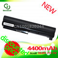 Golooloo 6 células bateria do portátil para hasee a410 a430 k480 cqb901 cqb904 squ-902 squ-904 squ-914 t6-i5430m 916t2017f