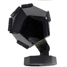 Master Star Night Light Projector
