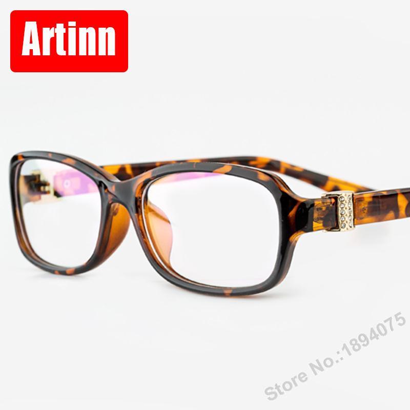 Prescription eyeglasses frames men eye glasses women computer ...